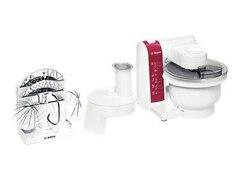 Bosch MUM 4825 Küchenmaschine