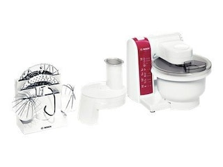 Bosch MUM 4825 Küchenmaschine -