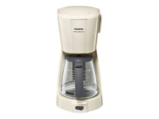 Siemens TC 3 A 0307 Series 300 plus Kaffeemaschine creme -