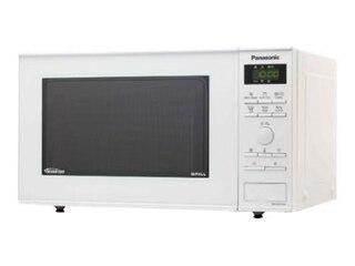 Panasonic NN-GD351WEPG Mikrowelle -