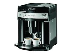 DeLonghi ESAM 3000 B Kaffeemaschine