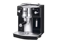 DeLonghi EC 820.B Espressomaschine/Siebträger