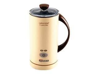 Termozeta 75306 Cappuccione il Crema Latte Milchaufschäumer -