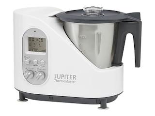Jupiter 881001 Thermomaster Küchenmaschinen -