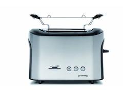Grossag TA 64 Toaster