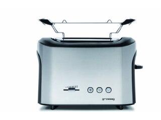 Grossag TA 64 Toaster -