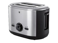 WMF Bueno Toaster edelstahl (0414080011)