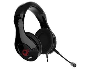 Ozone Onda Pro Gaming Headset Weiß -