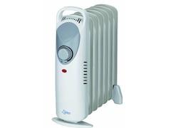 Suntec Heat Safe compact 700 Elektroheizung
