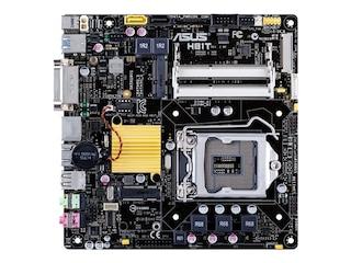 Asus H81T Sockel 1150 -
