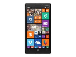 Nokia Lumia 930 -