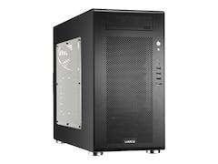 Lian Li PC-V750WX Full Tower