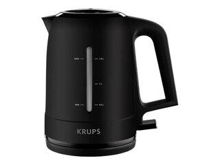 Krups BW2448 Wasserkocher -