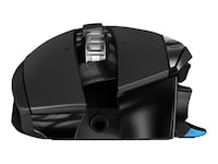 Logitech G502 Proteus Core Gaming Maus (910-004075)