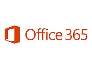 Microsoft Office 365 Personal -
