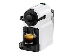 Krups XN101 Nespresso Inissia weiß