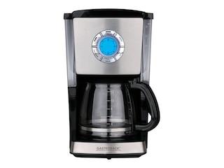 Gastroback Design Coffee Electronic (42700) -