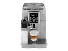 DeLonghi ECAM 23.466.S silber Kaffeevollautomat