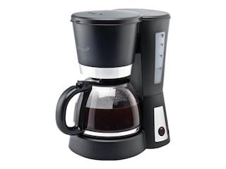 Korona 10200 Kaffeeautomat -