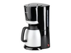 Korona 15010 Kaffeeautomat