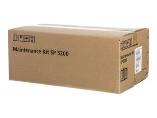 Ricoh Original 406687 Service-Kit 120.000 Seiten -