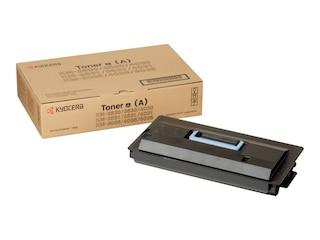Kyocera-Mita Original TK2530 Toner schwarz 34.000 Seiten (370AB000) -