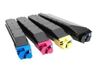 Kyocera-Mita Original TK8505M Toner magenta 20.000 Seiten (1T02LCBNL0) -