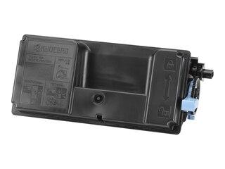 Kyocera Original TK-3110 Toner schwarz 15.500 Seiten (1T02MT0NL0) -