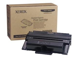Xerox Original Toner schwarz 5.000 Seiten (108R00793) -