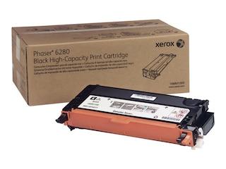Xerox Original Toner schwarz 7.000 Seiten (106R01395) -