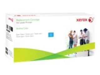 Xerox XRC Toner TN135C cyan -