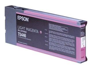Epson T5446 magenta hell 220ml (C13T544600) -