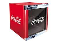 Husky HUS-HM 165 CocaCola