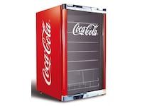 Husky HUS-CN 166 CocaCola