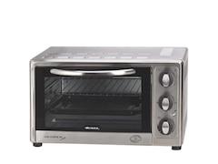 Ariete AR974 Bon Cuisine 250 Ofen
