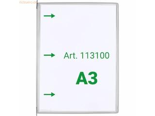 AL-KO Classic 5.14 SP-S -