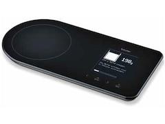 Beurer KS 800 digitale Küchenwaage