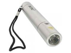 InLine PowerBank 3000 mAh (01470)