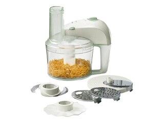 Philips HR 7605/10 Küchenmaschine -