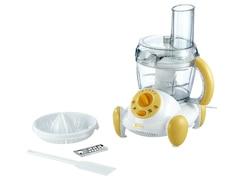 Optima 5XFRB050 Basic 3-in-1-Küchemaschine
