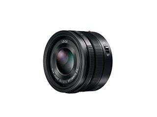 Panasonic H-X015 -