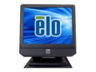 Elo Touch Solutions B2 Rev.B (E597077) -