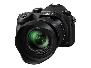 Panasonic Lumix DMC-FZ1000 -