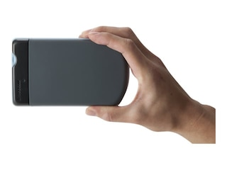 Freecom ToughDrive USB 3.0 2TB (56331) -