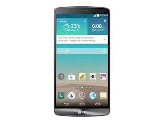 LG G3 32GB -