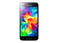 Samsung Galaxy S5 Mini (SM-G800)