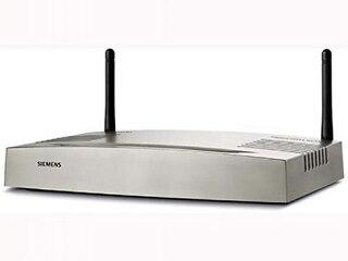 Siemens SX541 (4025515805915) -