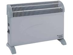 Einhell CH 2000 Konvektor