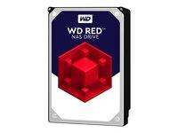 Western Digital Red 6TB (WD60EFRX)