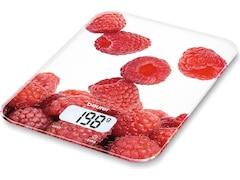 Beurer KS19 Berry Küchenwaage
